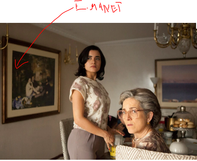 http://veroniqueetlachouquetterie.fr/Photos/narcos(001).png